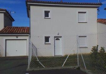 Location Maison 4 pièces 95m² Montélimar (26200) - Photo 1