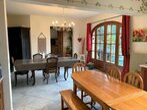 Vente Maison 8 pièces 195m² Saint-Paul-Trois-Châteaux (26130) - Photo 4