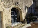 Vente Maison 5 pièces 160m² solerieux - Photo 6