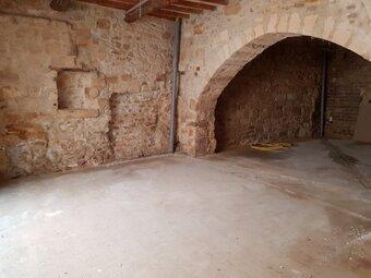 Vente Maison 4 pièces 130m² Saint-Paul-Trois-Châteaux (26130) - photo