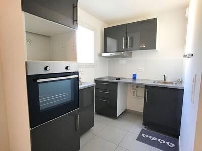 Vente Appartement 3 pièces 63m² Boissy-Saint-Léger (94470) - Photo 7