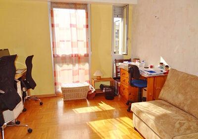 Vente Appartement 4 pièces 80m² Limeil-Brévannes (94450) - Photo 6
