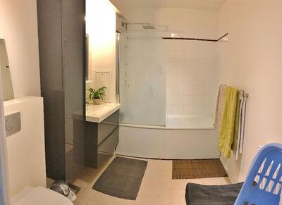 Vente Appartement 6 pièces 97m² Limeil-Brévannes (94450) - Photo 4
