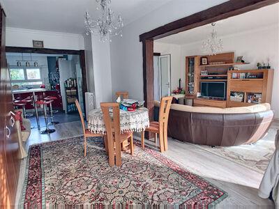 Vente Maison 6 pièces 100m² Villeneuve-Saint-Georges (94190) - Photo 2