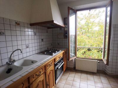 Vente Appartement 3 pièces 51m² Villeneuve-Saint-Georges (94190) - Photo 4