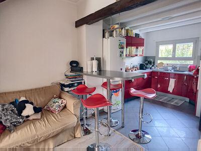 Vente Maison 6 pièces 100m² Villeneuve-Saint-Georges (94190) - Photo 4