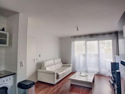 Vente Appartement 2 pièces 45m² Valenton (94460) - Photo 2