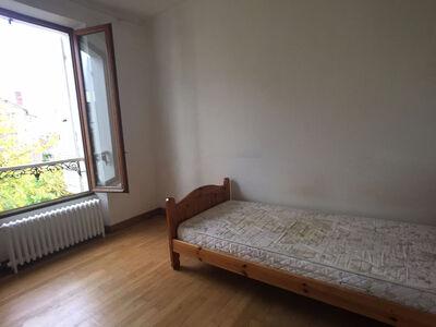 Vente Appartement 3 pièces 51m² Villeneuve-Saint-Georges (94190) - Photo 5