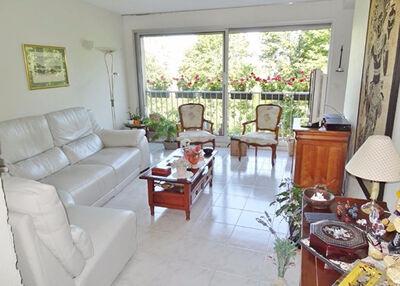 Vente Appartement 4 pièces 80m² Limeil-Brévannes (94450) - Photo 2