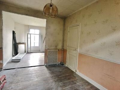 Vente Maison 4 pièces 85m² Limeil-Brévannes (94450) - Photo 3