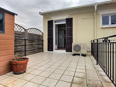 Vente Maison 5 pièces 97m² Valenton (94460) - Photo 4