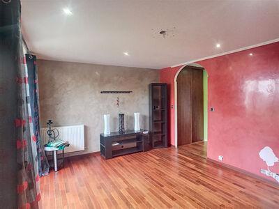 Vente Appartement 3 pièces 60m² Limeil-Brévannes (94450) - Photo 3
