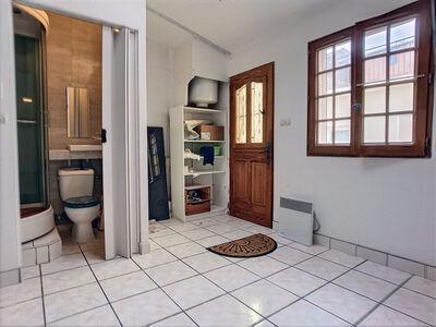 Vente Maison 5 pièces 97m² Valenton (94460) - Photo 5