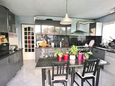 Vente Maison 7 pièces 240m² Valenton (94460) - Photo 2