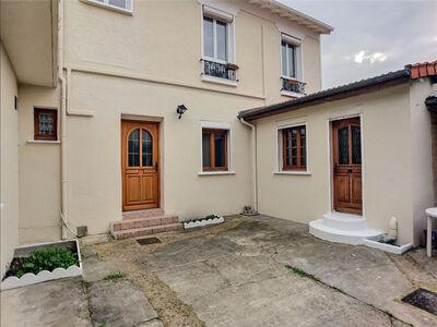Vente Maison 5 pièces 97m² Valenton (94460) - Photo 3