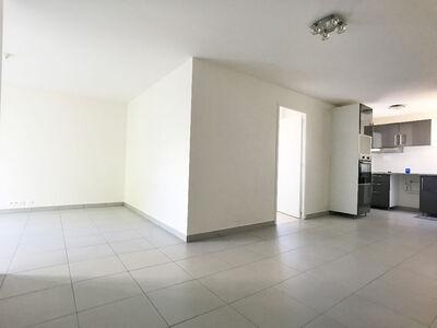 Vente Appartement 3 pièces 63m² Boissy-Saint-Léger (94470) - Photo 5