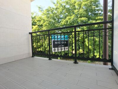 Vente Appartement 3 pièces 63m² Boissy-Saint-Léger (94470) - Photo 2