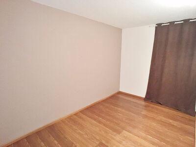 Vente Appartement 4 pièces 68m² Valenton (94460) - Photo 4