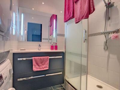 Vente Appartement 4 pièces 68m² Valenton (94460) - Photo 5