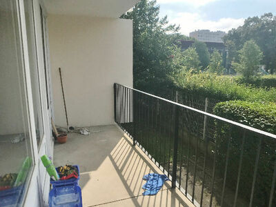 Vente Appartement 4 pièces 78m² Villeneuve-Saint-Georges (94190) - Photo 2
