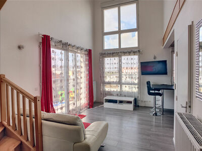 Vente Appartement 4 pièces 74m² Limeil-Brévannes (94450) - Photo 2