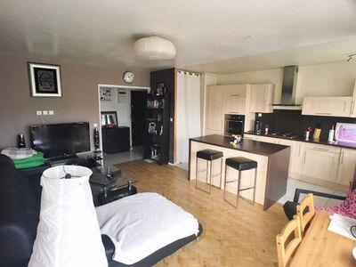 Vente Appartement 3 pièces 67m² Boissy-Saint-Léger (94470) - Photo 2