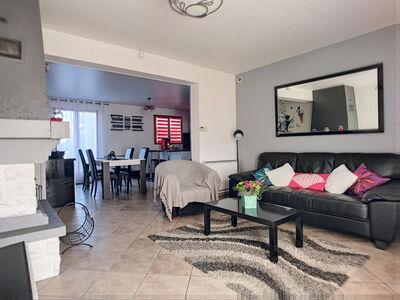 Vente Maison 6 pièces 120m² Valenton (94460) - Photo 3