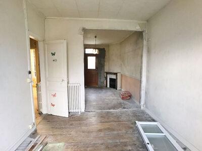 Vente Maison 4 pièces 85m² Limeil-Brévannes (94450) - Photo 4