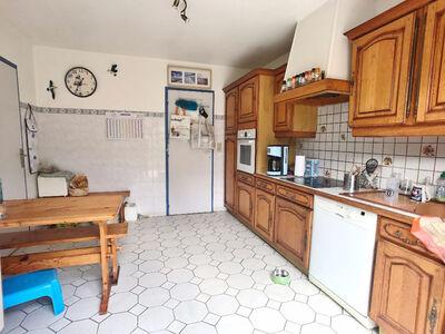Vente Maison 5 pièces 110m² Valenton (94460) - Photo 6