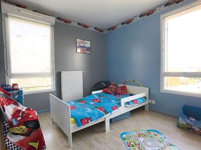 Vente Appartement 4 pièces 74m² Limeil-Brévannes (94450) - Photo 8