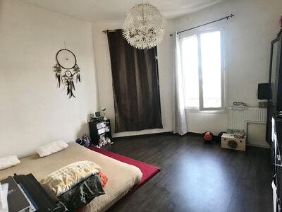 Vente Appartement 4 pièces 87m² Villeneuve-Saint-Georges (94190) - Photo 5