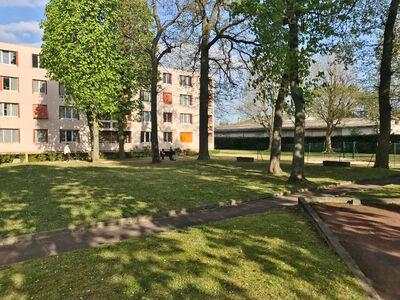 Vente Appartement 4 pièces 73m² Limeil-Brévannes (94450) - photo