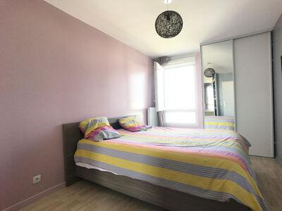 Vente Appartement 4 pièces 74m² Limeil-Brévannes (94450) - Photo 5
