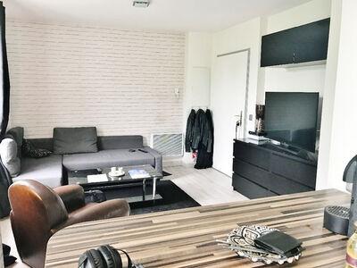 Vente Appartement 1 pièce 24m² Limeil-Brévannes (94450) - Photo 2