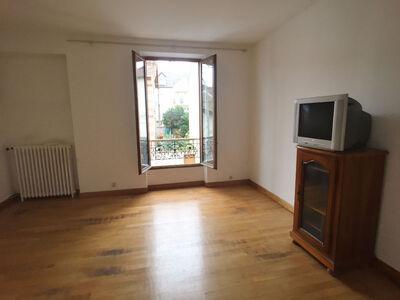 Vente Appartement 3 pièces 51m² Villeneuve-Saint-Georges (94190) - Photo 3
