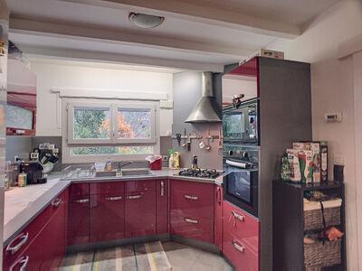Vente Maison 6 pièces 100m² Villeneuve-Saint-Georges (94190) - Photo 5