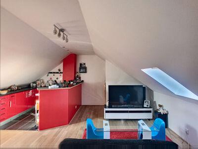 Vente Maison 6 pièces 120m² Valenton (94460) - Photo 10