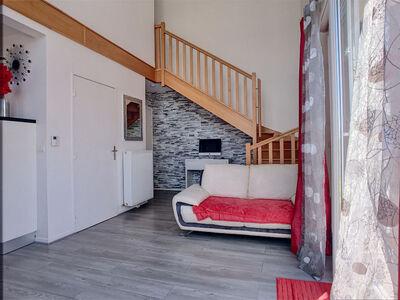 Vente Appartement 4 pièces 74m² Limeil-Brévannes (94450) - Photo 3