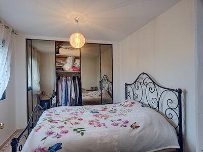 Vente Maison 6 pièces 100m² Villeneuve-Saint-Georges (94190) - Photo 8