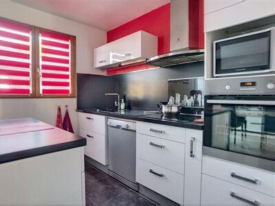 Vente Maison 6 pièces 120m² Valenton (94460) - Photo 5