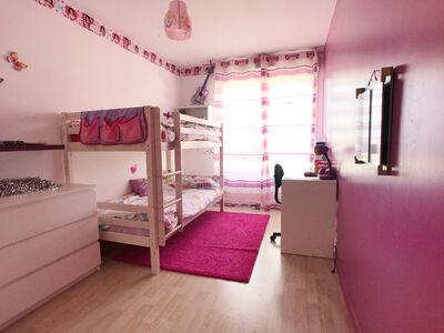 Vente Appartement 4 pièces 74m² Limeil-Brévannes (94450) - Photo 6