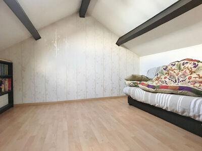 Vente Appartement 4 pièces 87m² Villeneuve-Saint-Georges (94190) - Photo 7