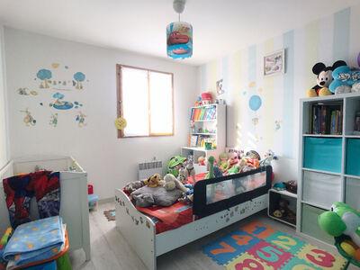 Vente Maison 6 pièces 120m² Valenton (94460) - Photo 8