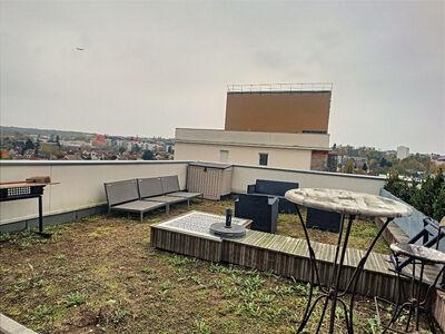 Vente Appartement 2 pièces 46m² Limeil-Brévannes (94450) - Photo 2