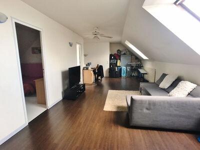 Vente Maison 7 pièces 240m² Valenton (94460) - Photo 5