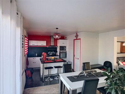 Vente Maison 6 pièces 120m² Valenton (94460) - Photo 6