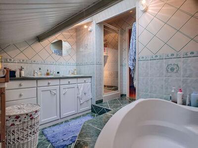 Vente Maison 6 pièces 100m² Villeneuve-Saint-Georges (94190) - Photo 9