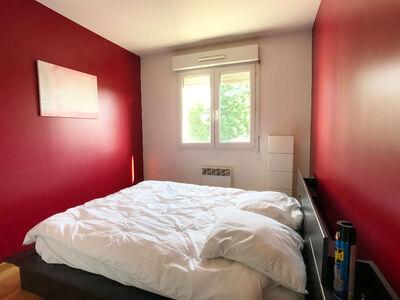 Vente Appartement 2 pièces 45m² Boissy-Saint-Léger (94470) - Photo 4