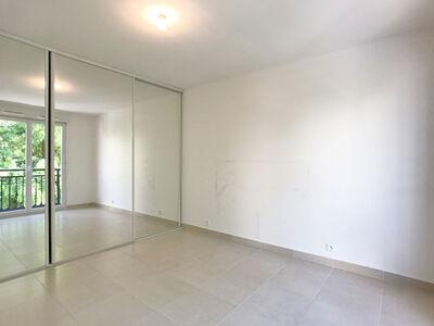 Vente Appartement 3 pièces 63m² Boissy-Saint-Léger (94470) - Photo 8