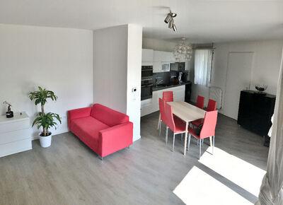 Vente Appartement 6 pièces 97m² Limeil-Brévannes (94450) - Photo 3